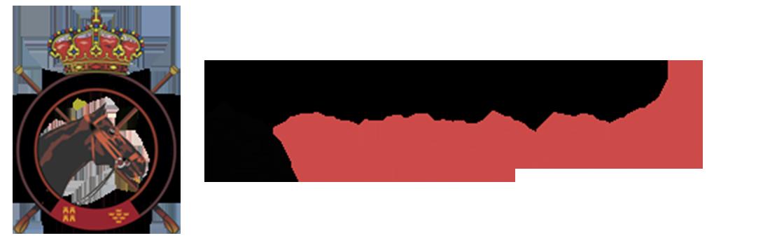 FHRM – Federación Hípica de Murcia